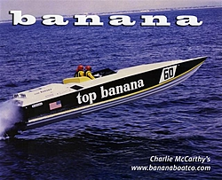 CONGRATULATIONS TO CHARLIE McCARTHY AND THE BANANA BOAT COMPANY!-banana-flyer0002-small-.jpg