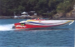Is it too early to get excited about the fall havasu poker run!?!?-loto.jpg
