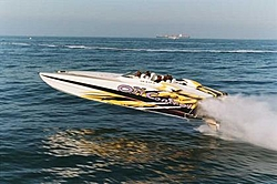 Is it too early to get excited about the fall havasu poker run!?!?-40-5.jpg