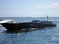 miami poker run pics-corvette.jpg