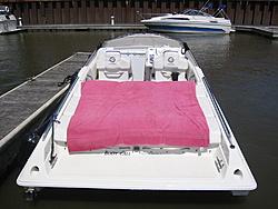 Boat names-6-3-06-006.jpg