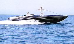 Boat Surfing!-boatsurfingoso.jpg