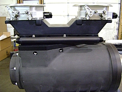 If you can't find it....Make it. DIY fuel injection-psi-fuel-injection-6-.jpg