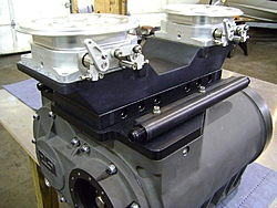 If you can't find it....Make it. DIY fuel injection-psi-fuel-injection-7-.jpg