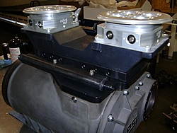 If you can't find it....Make it. DIY fuel injection-psi-fuel-injection-9-.jpg