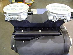 If you can't find it....Make it. DIY fuel injection-psi-fuel-injection-12-.jpg