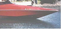 Boat Trivia...  free admission to the 2004 OSO East Coast Winter Chill-Out...-part-sb.jpg