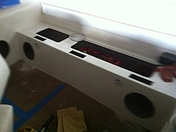help with speaker placement-picture-019.jpg