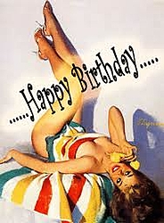 Happy birthday Tom/Tomtbone-birthday.jpg