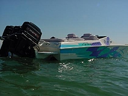 Big V's w/ outboards, why not?-mvc-900f.jpg