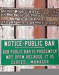 Way OT-Things that make you go hmmm?-public-bar.jpg