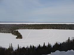 Lake Champlain 2011-hulbert-2011-017.jpg