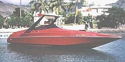 Boat Trivia...  free admission to the 2004 OSO East Coast Winter Chill-Out...-sb.jpg