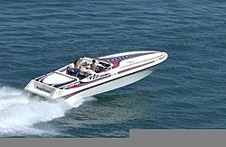 Help on Boating Vacations-cop-run.jpg