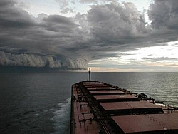 "Largest Boat to ""Stuff"" well done-hurricane%5B1%5D.jpg"