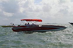 Actual CAT vs CAT style deck boat?-5500039009_6ef7578d43_b.jpg
