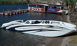 Actual CAT vs CAT style deck boat?-cimg0069.jpg