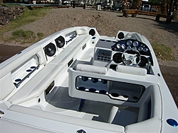 Actual CAT vs CAT style deck boat?-cimg0073.jpg