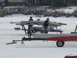 Chattanooga Tennessee Poker Run-iceboat2.jpg
