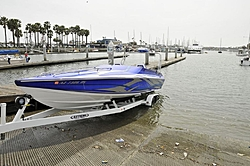 What is the fastest single engine Offshore V Hull-ramp.jpg
