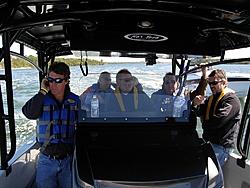 PRA Cape Coral Season Opener 03-12-2011-cape-coral-2011-03-12_08.jpg