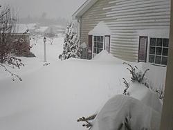 Lake Champlain 2011-023.jpg
