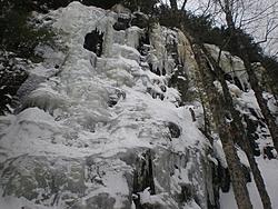 Lake Champlain 2011-009.jpg