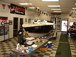 CONGRATULATIONS TO CHARLIE McCARTHY AND THE BANANA BOAT COMPANY!-mr-marine-001-2-large-.jpg