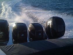 PRA Cape Coral Season Opener 03-12-2011-picture-1245.jpg