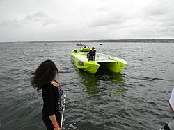 2011 Solomons Offshore Grand Prix-33919_1618287577988_1260345678_31719531_2332485_n.jpg