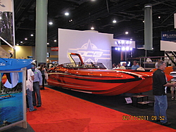 Official Miami Boat Show Photo Thread!!!-img_4848.jpg