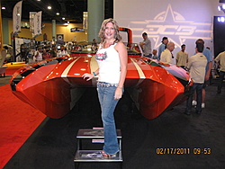 Official Miami Boat Show Photo Thread!!!-img_4850.jpg