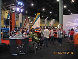 Official Miami Boat Show Photo Thread!!!-img_4846.jpg