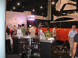 Official Miami Boat Show Photo Thread!!!-img_4847.jpg