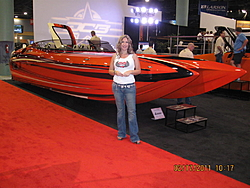 Official Miami Boat Show Photo Thread!!!-img_4852.jpg