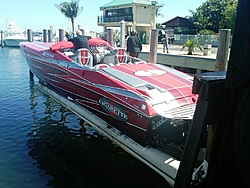 Miami Boating-img-20110311-00005.jpg
