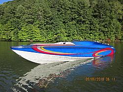 Chattanooga Tennessee Poker Run-boat-sadie-rose-cabin-2010-013.jpg