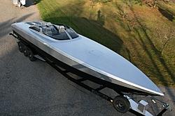 Any diesel powered boats for sale?-426-skater-super-vee6.jpg