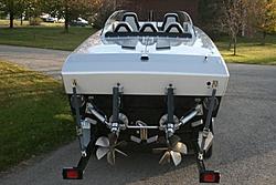 Any diesel powered boats for sale?-426-skater-super-vee8.jpg