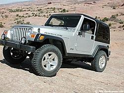 OT - Anyone w/ Jeeps?-jeeprubi.jpg