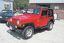 OT - Anyone w/ Jeeps?-jeep.jpg
