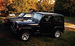 OT - Anyone w/ Jeeps?-jeep1.jpg