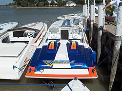 Boat names-bryc-poker-run-2005-021.jpg