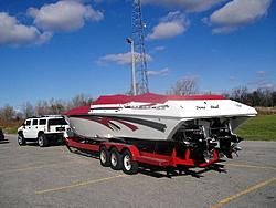 Boat names-boat-005.jpg