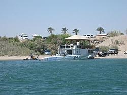 Desert Storm 2011 roll call!! Who's in?-img_1214.jpg