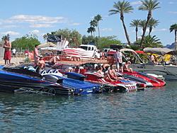 Desert Storm 2011 roll call!! Who's in?-img_4450.jpg
