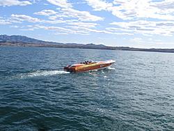 Desert Storm 2011 roll call!! Who's in?-img_4475.jpg