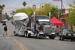 Desert Storm 2011 roll call!! Who's in?-img_9707.jpg