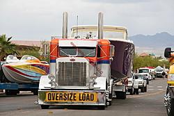 Desert Storm 2011 roll call!! Who's in?-img_9739.jpg