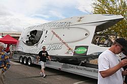 Desert Storm 2011 roll call!! Who's in?-img_9813.jpg